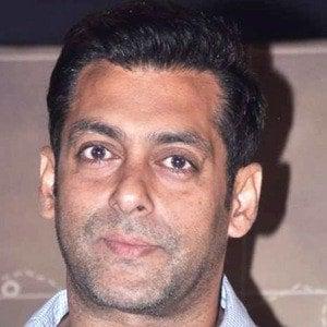 Salman Khan 4 of 5