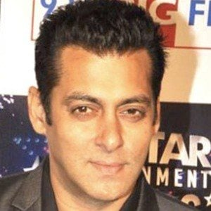 Salman Khan 5 of 5