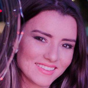 Salomé Quintero 3 of 5