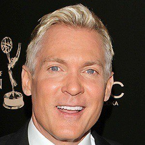 Sam Champion 2 of 5