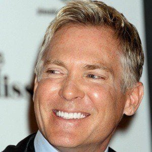 Sam Champion 3 of 5