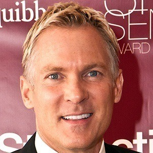 Sam Champion 4 of 5