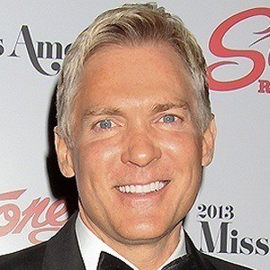 Sam Champion 5 of 5