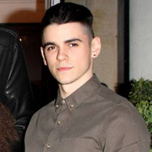 Sam Craske 3 of 7