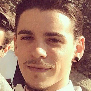 Sam Craske 5 of 7