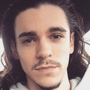 Sam Craske 7 of 7