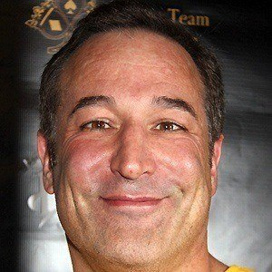 Sam Simon 4 of 4