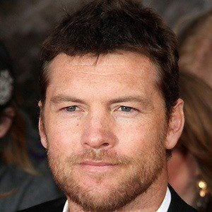 Sam Worthington 5 of 9