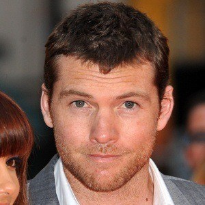 Sam Worthington 6 of 9