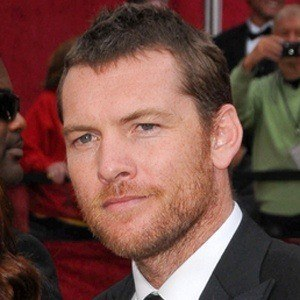 Sam Worthington 7 of 9