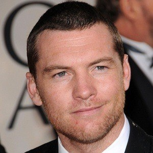 Sam Worthington 8 of 9
