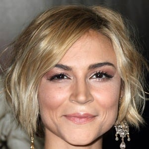 Samaire Armstrong 9 of 10