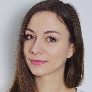 Samanta Lesiak 6 of 6