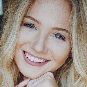 Samantha Dahlborg 2 of 4