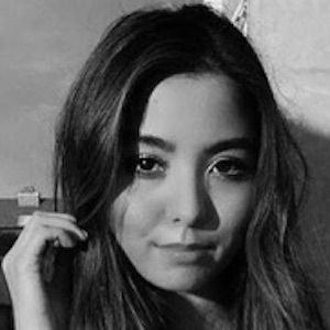 Samantha De Galicia 9 of 10