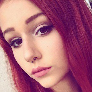Samantha Frison 3 of 3