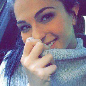 Samantha Grecchi 10 of 10