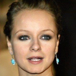 Samantha Morton 2 of 5