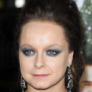 Samantha Morton 3 of 5