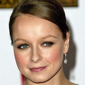 Samantha Morton 4 of 5