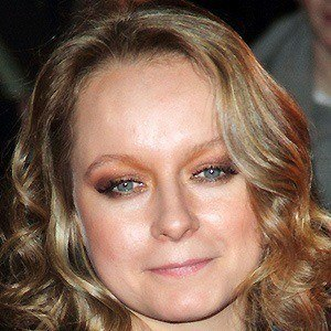 Samantha Morton 5 of 5