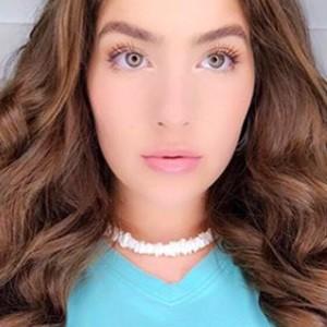 Samantha Perseo 3 of 3