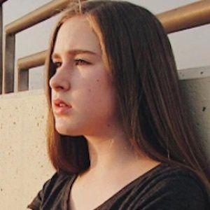 Samantha Potter 4 of 10