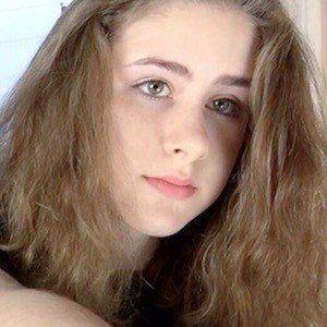 Samantha Potter 6 of 10