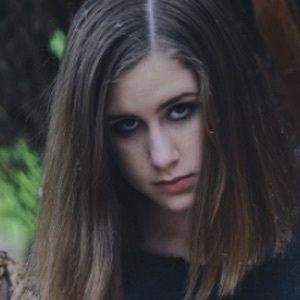 Samantha Potter 8 of 10