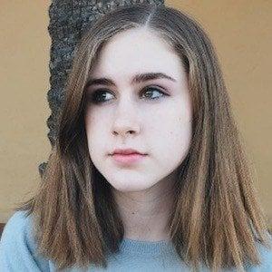 Samantha Potter 10 of 10