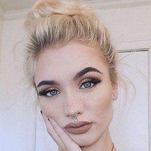Samantha Snook 2 of 6