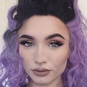 Samantha Snook 3 of 6