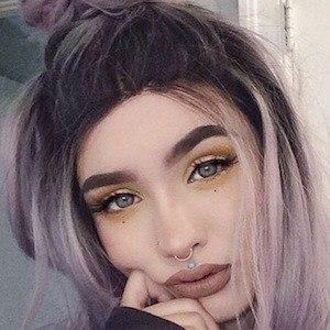 Samantha Snook 6 of 6