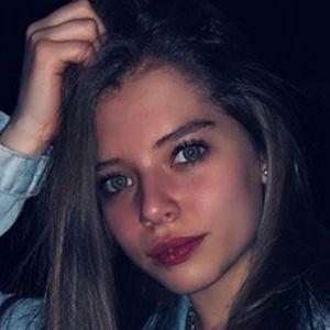 Samantha Vázquez 4 of 4
