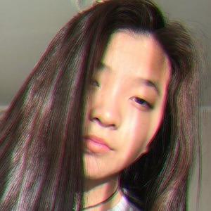 Samantha Wo 2 of 10