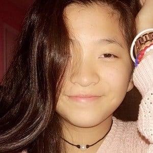 Samantha Wo 4 of 10