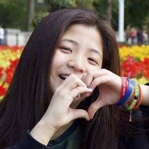 Samantha Wo 5 of 10