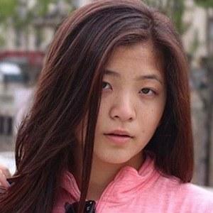 Samantha Wo 6 of 10