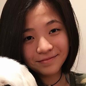 Samantha Wo 8 of 10