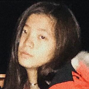 Samantha Wo 9 of 10
