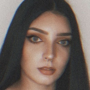 Samara Cadenas 7 of 10