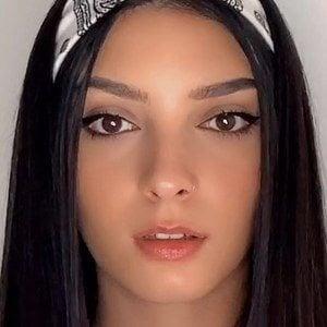 Samara Cadenas 8 of 10