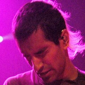 Sameer Bhattacharya 3 of 4