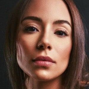 Samii Herrera 2 of 10