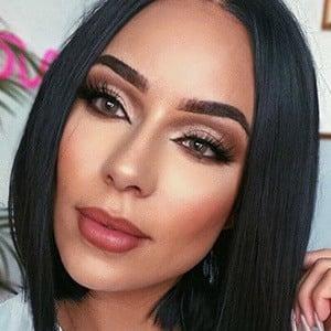 Samii Herrera 5 of 10