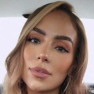 Samii Herrera 7 of 10