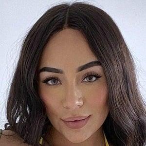 Samii Herrera 10 of 10