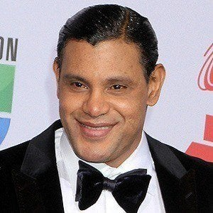 Sammy Sosa 4 of 4