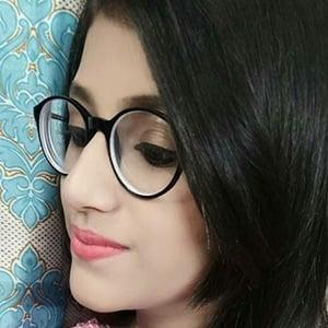 Samreen Ali 3 of 3
