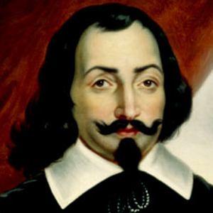 Samuel De Champlain 2 of 3